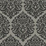 Modena Wallpaper ML14710 or ML 14710 By Collins & Company For Today Interiors